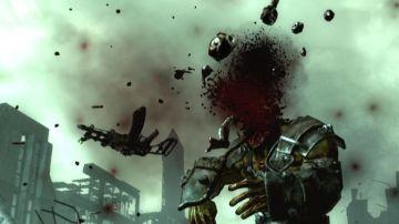 Immagine -3 del gioco Fallout 3 per Xbox 360
