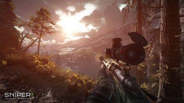 Immagine -1 del gioco Sniper Ghost Warrior 3 per Xbox One