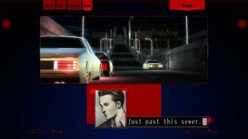 Immagine -5 del gioco The Silver Case per Playstation 4