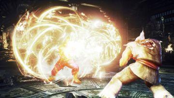 Immagine -3 del gioco Tekken 7 per Xbox One