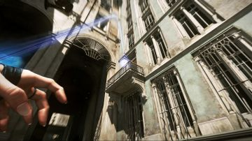 Immagine -7 del gioco Dishonored 2 per Xbox One