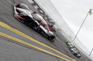 Immagine -6 del gioco Project CARS 2 per Playstation 4