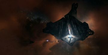 Immagine 6 del gioco Mass Effect: Andromeda per Xbox One