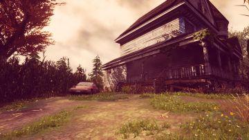 Immagine -14 del gioco Maize per Xbox One