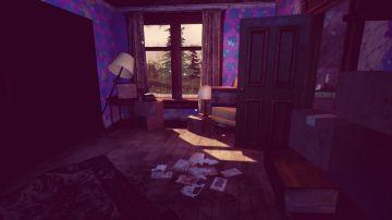 Immagine -17 del gioco Maize per Xbox One