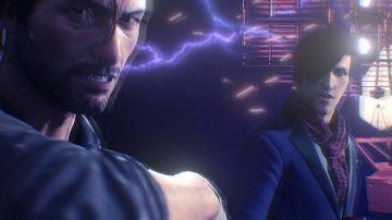Immagine -3 del gioco The Evil Within 2 per Xbox One