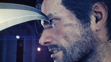 Immagine -5 del gioco The Evil Within 2 per Playstation 4