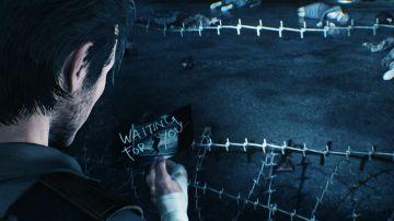 Immagine -5 del gioco The Evil Within 2 per Xbox One