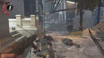 Immagine -16 del gioco Dishonored 2 per Xbox One