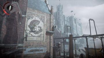 Immagine -14 del gioco Dishonored 2 per Xbox One