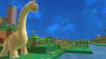 Immagine -9 del gioco Birthdays the Beginning per Playstation 4
