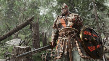 Immagine 13 del gioco For Honor per Xbox One