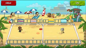 Immagine -2 del gioco Scribblenauts: Showdown per Playstation 4