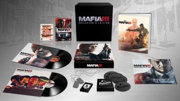 Immagine -3 del gioco Mafia III per Xbox One