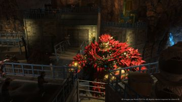 Immagine -5 del gioco Knack 2 per Playstation 4