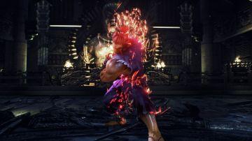 Immagine -1 del gioco Tekken 7 per Xbox One