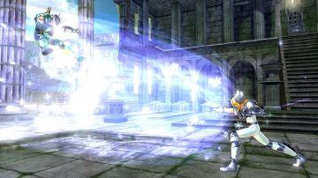 Immagine -4 del gioco Saint Seiya Brave Soldiers per Playstation 3