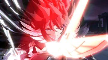 Immagine -1 del gioco Saint Seiya Brave Soldiers per Playstation 3