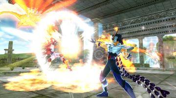 Immagine 0 del gioco Saint Seiya Brave Soldiers per Playstation 3