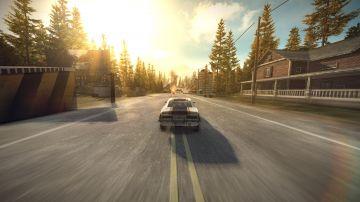 Immagine -1 del gioco FlatOut 4: Total Insanity per Playstation 4