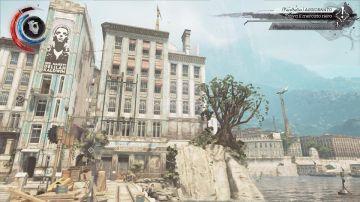 Immagine -17 del gioco Dishonored 2 per Xbox One