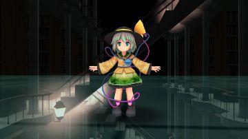 Immagine -5 del gioco Touhou Kobuto V: Burst Battle per Nintendo Switch