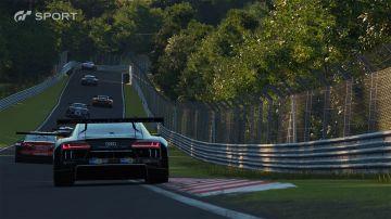 Immagine -7 del gioco Gran Turismo Sport per Playstation 4