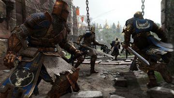 Immagine 3 del gioco For Honor per Playstation 4