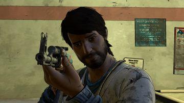 Immagine -3 del gioco The Walking Dead: A New Frontier - Episode 4 per Xbox One