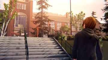 Immagine -1 del gioco Life is Strange: Before the Storm per Playstation 4