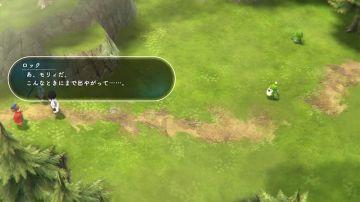Immagine -3 del gioco Lost Sphear per Playstation 4