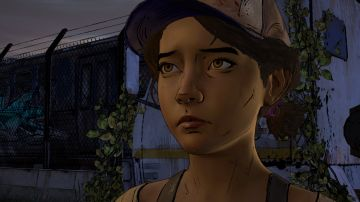 Immagine -3 del gioco The Walking Dead: A New Frontier - Episode 5 per Playstation 4
