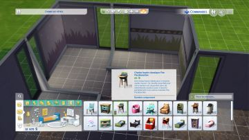 Immagine -5 del gioco The Sims 4 per Xbox One