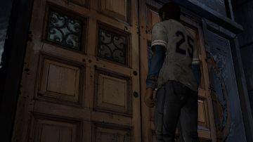 Immagine -4 del gioco The Walking Dead: A New Frontier - Episode 4 per Xbox One