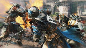 Immagine 6 del gioco For Honor per Playstation 4