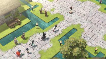 Immagine -5 del gioco Lost Sphear per Playstation 4