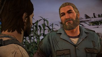 Immagine -1 del gioco The Walking Dead: A New Frontier - Episode 5 per Playstation 4