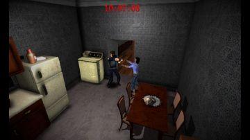 Immagine 0 del gioco Vaccine per Nintendo Switch