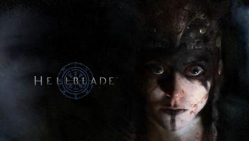 Immagine -5 del gioco Hellblade: Senua's Sacrifice per Playstation 4