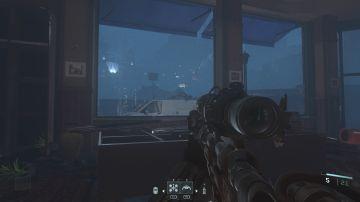 Immagine 10 del gioco Call of Duty: Infinite Warfare per Playstation 4