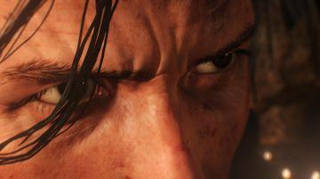 Immagine -8 del gioco The Evil Within 2 per Xbox One