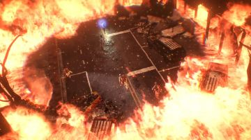 Immagine -6 del gioco The Evil Within 2 per Xbox One