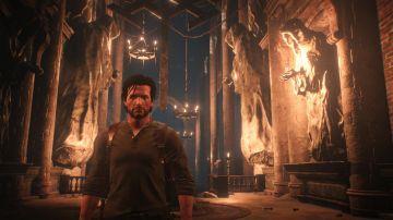 Immagine -10 del gioco The Evil Within 2 per Xbox One