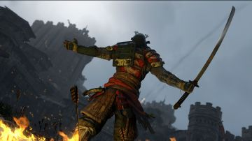 Immagine 4 del gioco For Honor per Xbox One