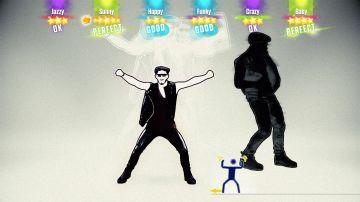 Immagine -4 del gioco Just Dance 2016 per Nintendo Wii U