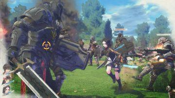 Immagine -1 del gioco Valkyria Revolution per Playstation 4