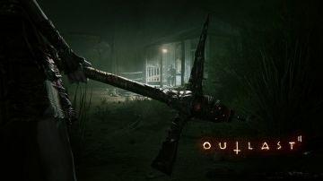 Immagine 2 del gioco Outlast 2 per Xbox One