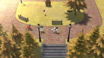 Immagine -1 del gioco Lost Sphear per Playstation 4