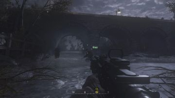 Immagine -2 del gioco Modern Warfare: Remastered per Playstation 4
