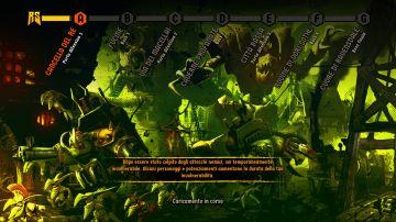 Immagine -14 del gioco Rogue Stormers per Xbox One